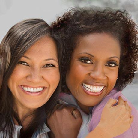 Menopause Management Doctor Santa Fe