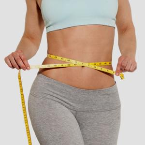 Medical Weight Loss Santa Fe