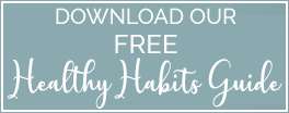 FREE Healthy Living Guide
